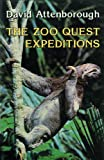 The Zoo Quest Expeditions (Cities of the Biblical World)