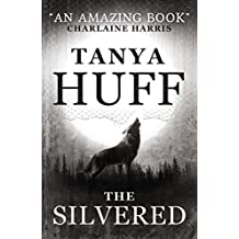 The Silvered