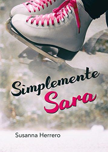 Simplemente Sara (Sara Summers n 4)
