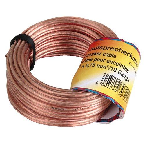 hama-030721-cable-de-audio-ofc-075-mm-10-m
