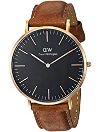 Montre Homme - Daniel Wellington DW00100126