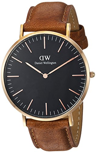 Orologio unisex daniel wellington dw00100126