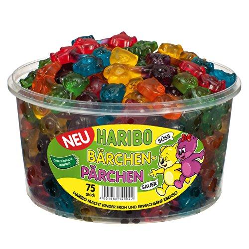 haribo-coppia-di-orsetti-caramelle-gommose-alla-frutta-dolciumi-75-pezzi-1200g