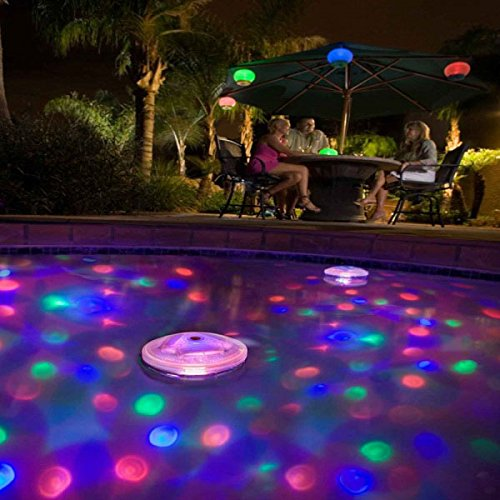 caxmtu-colorful-floating-lights-underwater-led-lamp-for-bath-disco-glow-show-pond-pool-swimming-pool