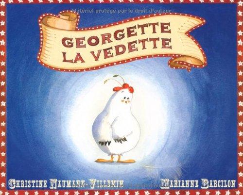 "<a href=""/node/7805"">Georgette la vedette</a>"