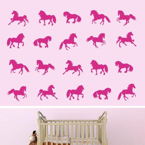 silhouettes-de-chevaux-boys-girls-pour-chambre-denfant-crche-salle-de-jeu-x-large