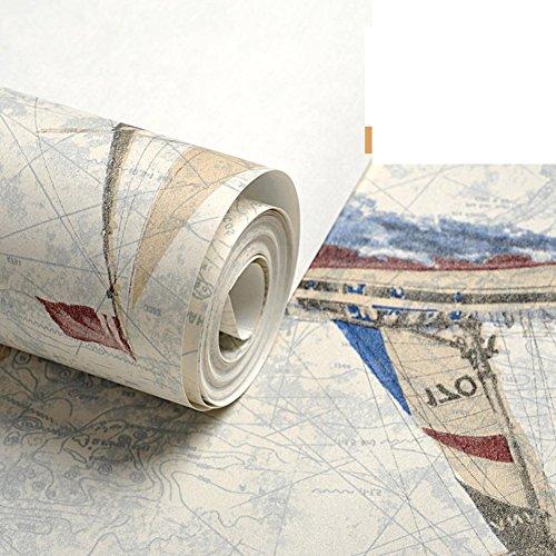 i-ragazzi-americani-camera-wallpaper-camera-da-letto-non-woven-per-coreano-cartoon-wallpaper-navigaz