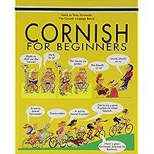 Cornish for Beginners
