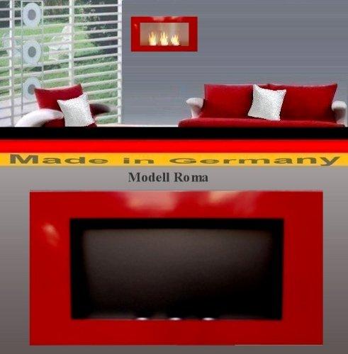 Gel-y-etanol-Chimenea-modelo-Roma-Rojo