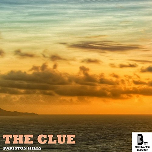 the-clue-original-mix