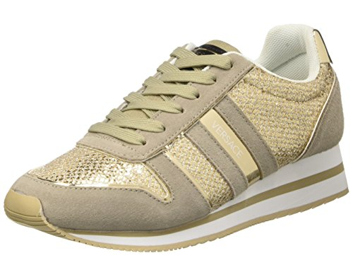 versace-jeans-ee0hpbsa1-e75576-zapatillas-de-estar-por-casa-para-mujer-dorado-37-eu