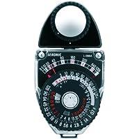 Sekonic SE L398A Esposimetro Serie Studio Delux, Lettura Ambiente per