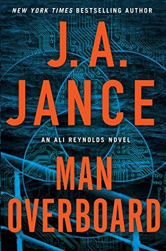 man-overboard-an-ali-reynolds-novel