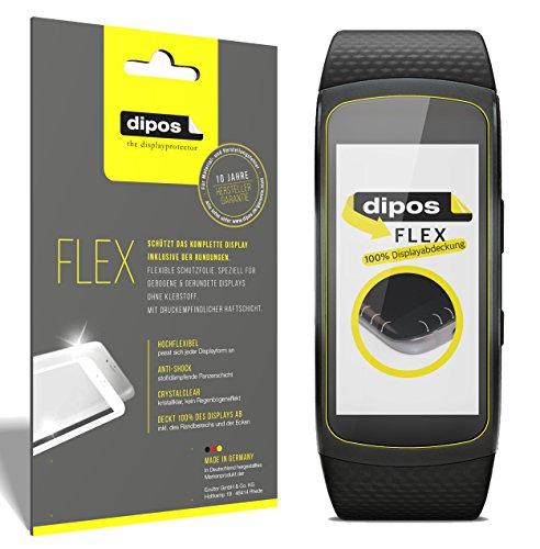 samsung-gear-fit-2-protection-ecran-recouvre-100-de-lecran-3-films-de-protection-dipos-flex