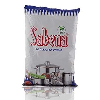 Sabena Cleaning Powder - 1kg Pouch