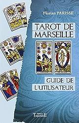 Tarot de Marseille - Guide de l'utilisateur