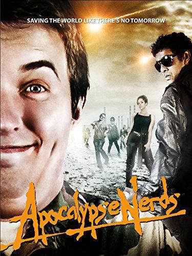 apocalypse-nerds