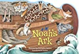 Noah's Ark (Lift-the-Flap)