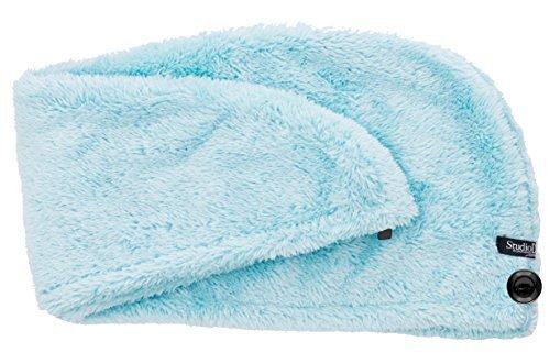 upper-canada-soap-studio-dry-turban-hair-towel-wrap-blue-by-upper-canada-soap