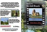Norfolk Broads 1: North Western Waters
