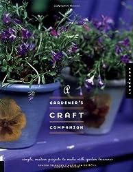 A Gardener's Craft Companion