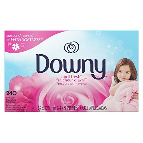 downy-april-fresh-fabric-softener-dryer-sheets-240-count-by-downy