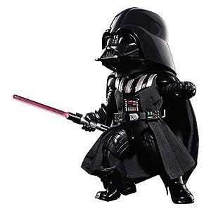 Beast Kingdom BKEAA002 Eaa Star Wars Episodio V Darth Vader - Figura Decorativa
