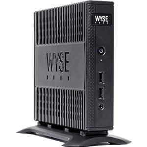 Wyse D90D7 - 4GF/2GR