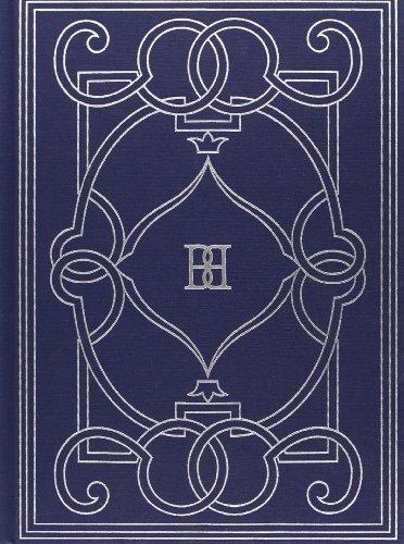 Ma bibliothèque poétique. Quatrième partie, Tome 3, Contemporains et successeurs de Ronsard de la Gessée à Malherbe