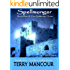Spellmonger: Book One Of The Spellmonger Series