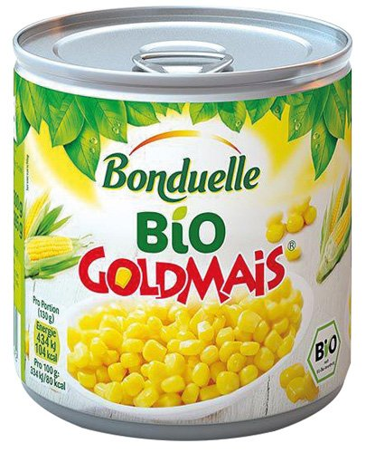bonduelle-mais-dor-organique-300-g