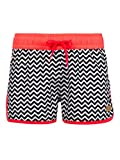 Protest JORDANA JR beachshort