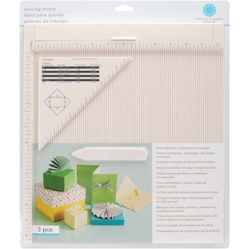 wilton-marken-inc-12-zoll-martha-stewart-scoring-board