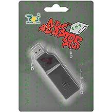 EMS NDS adaptador USB PLUS para Nintendo DS