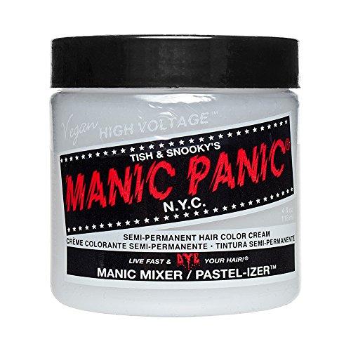 vrgenes-nieve-blanco-manic-panic-tinte-de-pelo-4oz