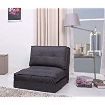 suchergebnis auf f r sessel mit schlaffunktion. Black Bedroom Furniture Sets. Home Design Ideas