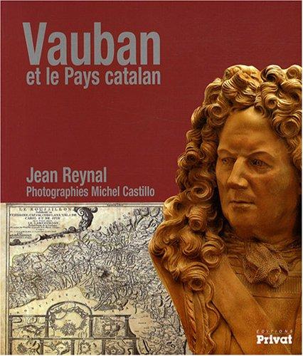 Vauban et le Pays catalan