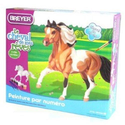breyer-783190-loisir-creatif-cheval-en-3d-a-peindre-par-n