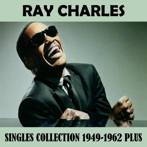 Singles Collection 1949-1962 Plus