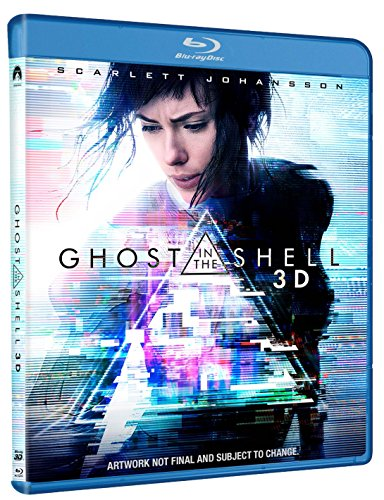 ghost-in-the-shell-blu-ray-3d-blu-ray