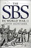 The SBS in World War II