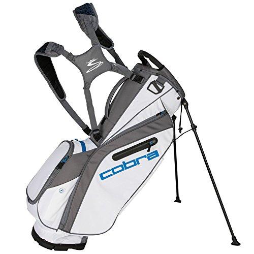 b80ad898f18a6 Cobra - Deportes y aire libre   Golf   Bolsas de palos   Bolsas con ...