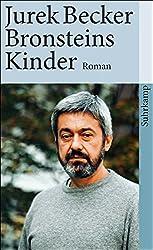 Bronsteins Kinder: Roman (suhrkamp taschenbuch)