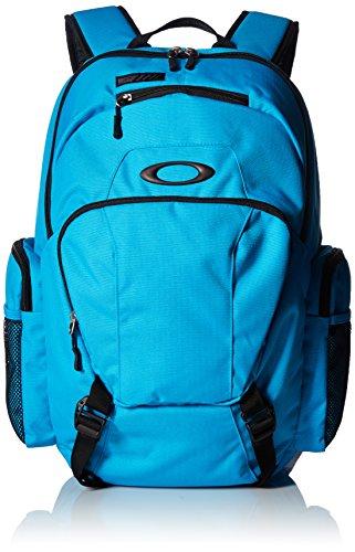 Oakley Mochila Blade 30L Azul