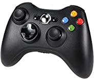 New World Wireless Controller For Xbox 360 Wireless Controller Gamepad Joystick for Microsoft Xbox 360 Console