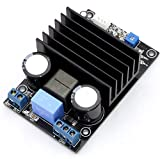 IRS2092 Mono Endstufe Verstärker Verstärker Klasse D 200W 8A