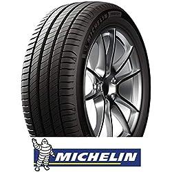 Pneu Eté Michelin PRIMACY 4 215/60 R17 96 V