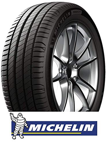 Gomme Michelin Primacy 4 195 55 R16 91T TL Estivi per Auto