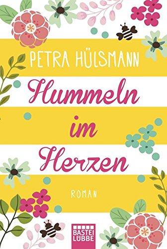 Hummeln-im-Herzen--Roman