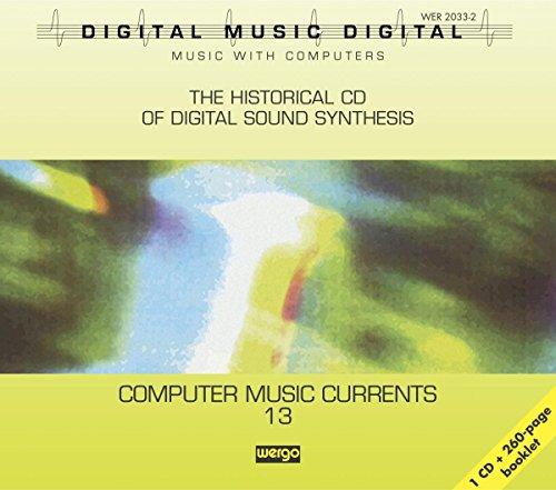 computer-music-currents-13